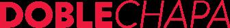 DobleChapa Logo